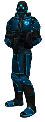 xonotic-soldier.png